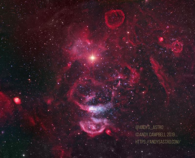 NGC_1873_HaO3RGB_iis.jpg