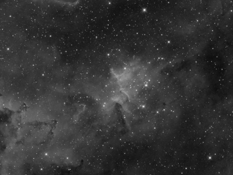 Heart Nebula IC 1805 and Melotte 15 1024x769.jpg
