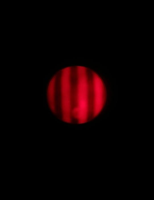 160ED Red Outside Focus.jpg