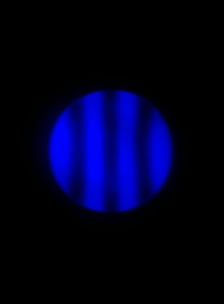 140ED Blue Outside of Focus.jpg