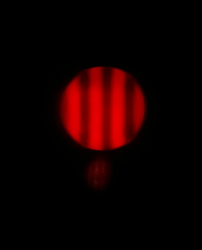 200ED DPAC Red Inside Focus.jpg