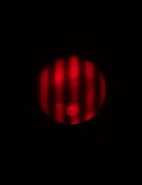 140ED Red Outside of Focus.jpg