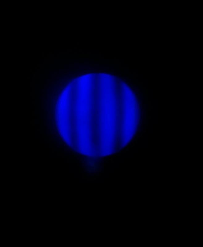200ED DPAC Blue Inside Focus.jpg