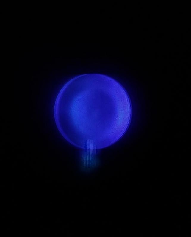 200ED DPAC Blue At Focus.jpg