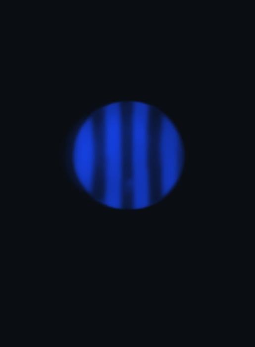 160ED Blue Outside Focus.jpg