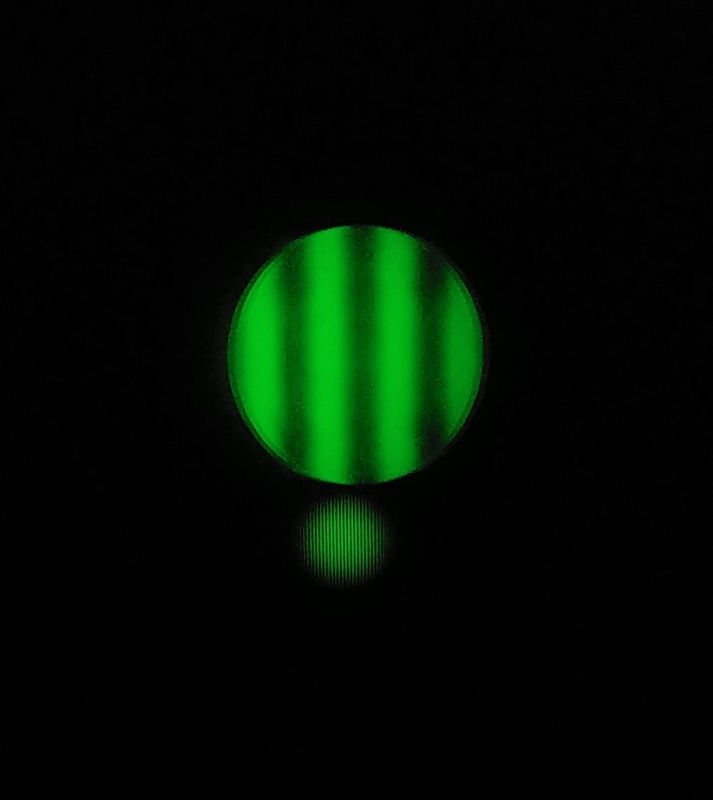 200ED DPAC Green Inside Focus.jpg