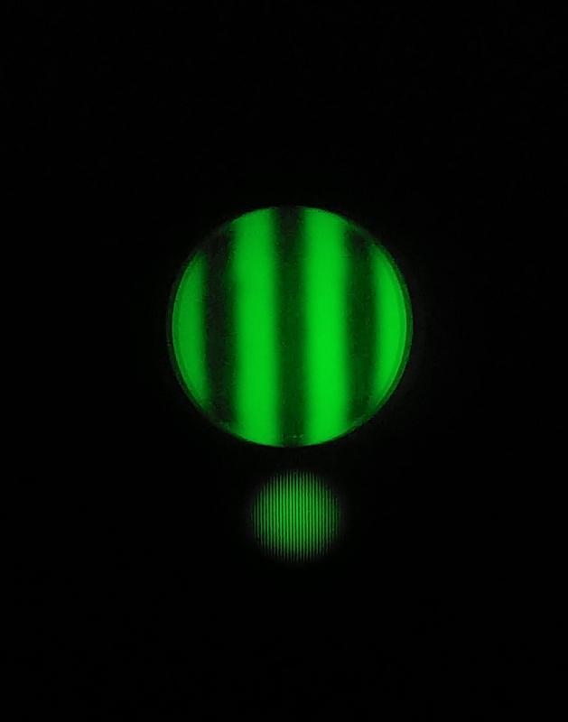 200ED DPAC Green Outside Focus.jpg