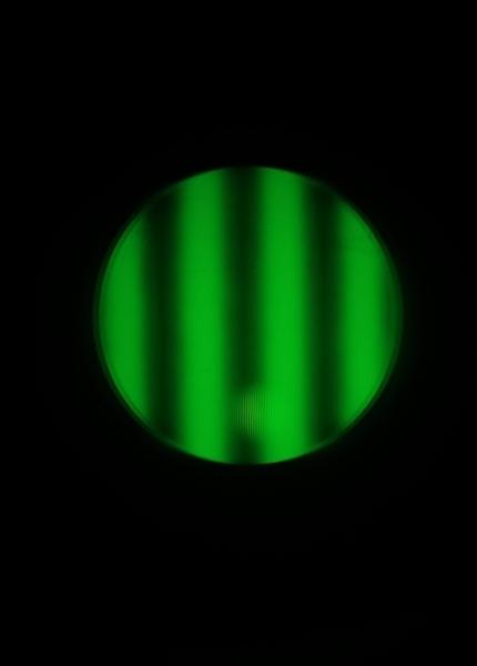 140ED Green Outside of Focus.jpg