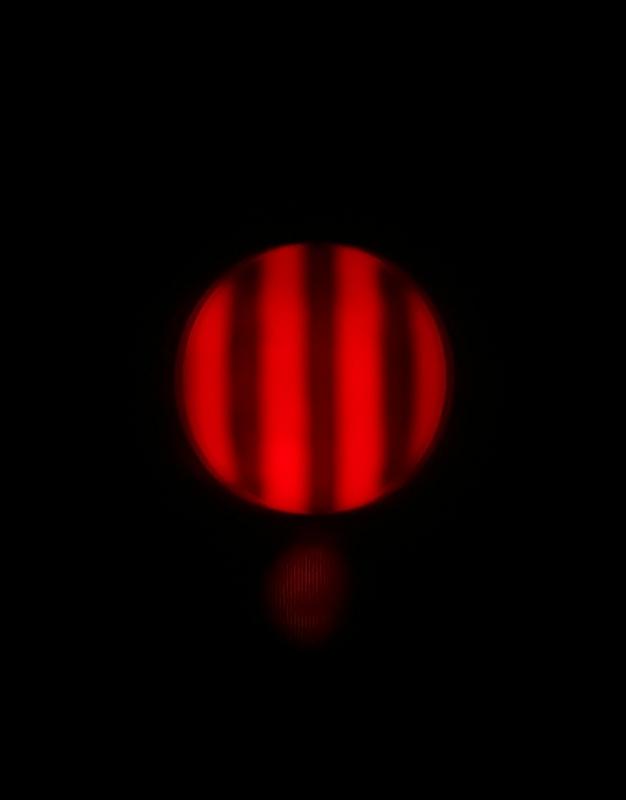 200ED DPAC Red Outside Focus.jpg