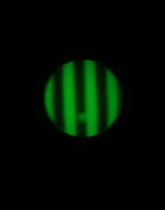 160ED Green Outside Focus.jpg