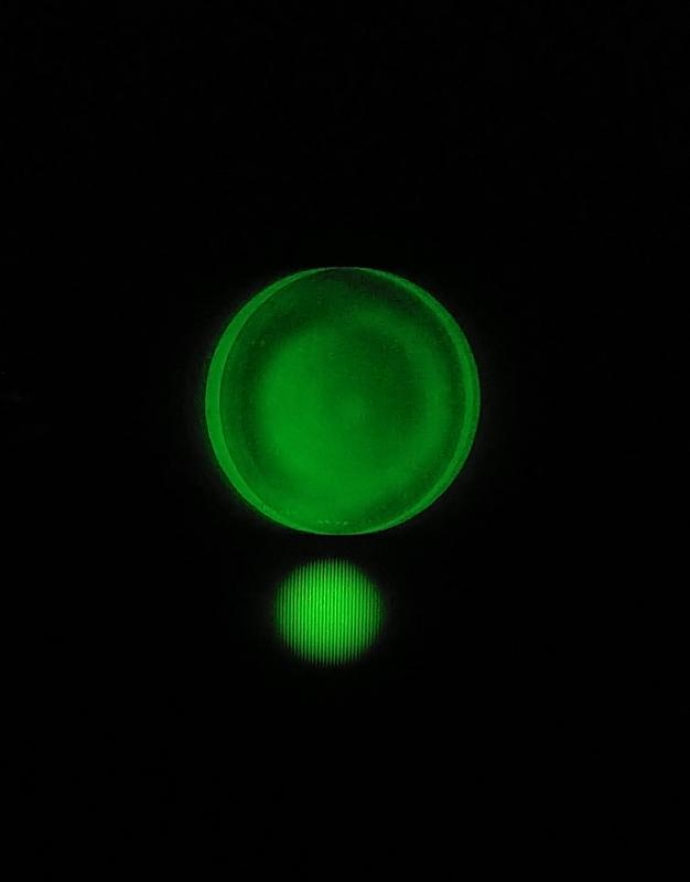 200ED DPAC Green At Focus.jpg