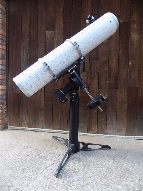 Meade 826 S04 (StarFinder Pedestal).jpg
