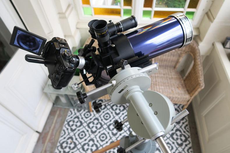 ETX 90 Konzept Sonne_03red.jpg