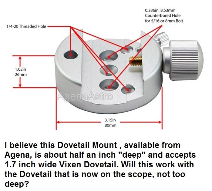 18 dovetail 1C for Vixen.jpg