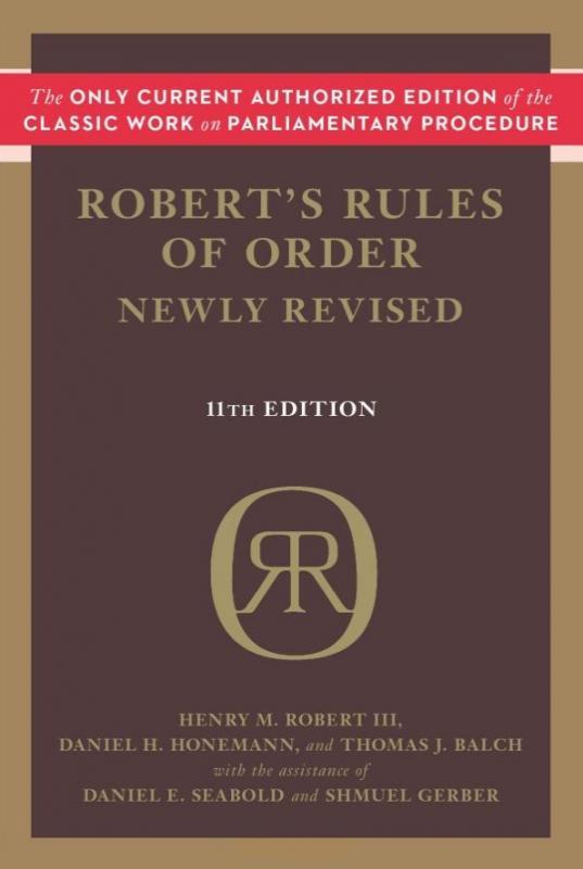 13 ROBERTS RULES OF ORDER.jpg