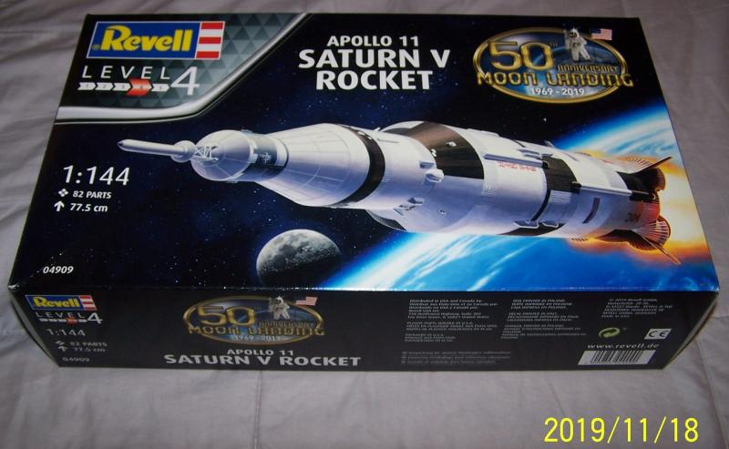 42 Saturn Apollo Model Kit Tom.jpg