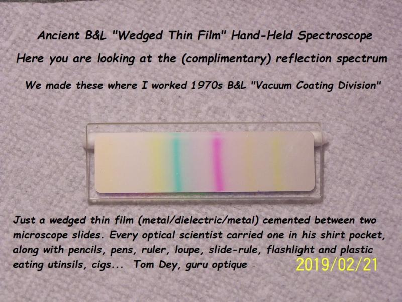 300 BL Thin Film Wedged Pocket Spectroscope.jpg