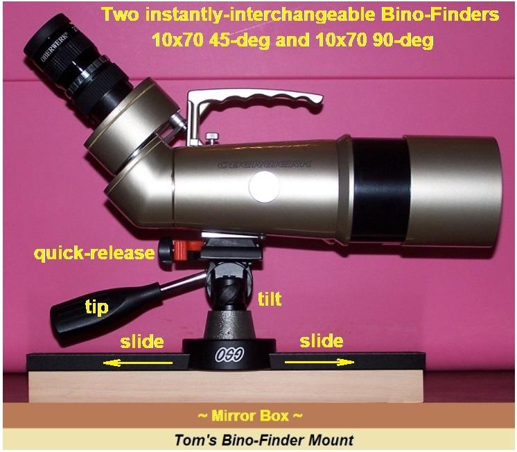 47 Bino-Finder for Toms 36-inch Dob jpg.jpg