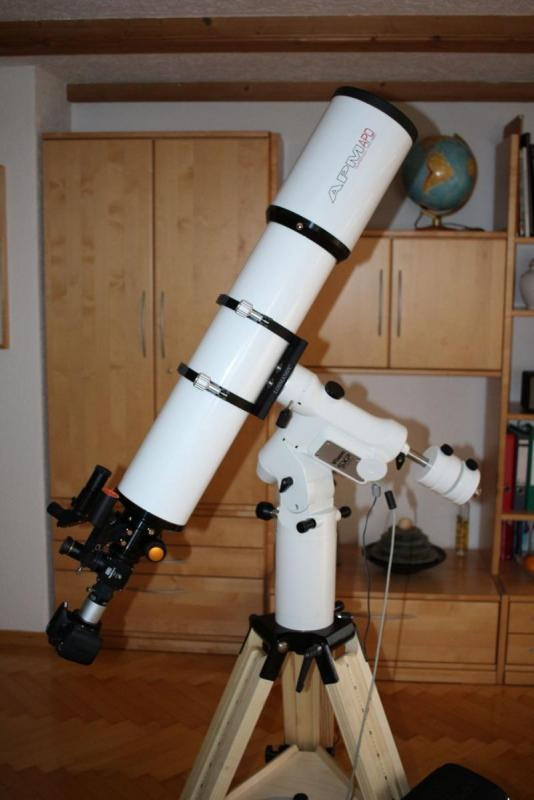 140-980-Vixen-SXP-Berlebach-Planet.jpg