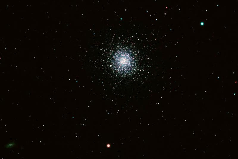 M13 NGC6205 Herc 20170426-E TS100-812 2x 7x240''-1600-o-cls-65F.jpg