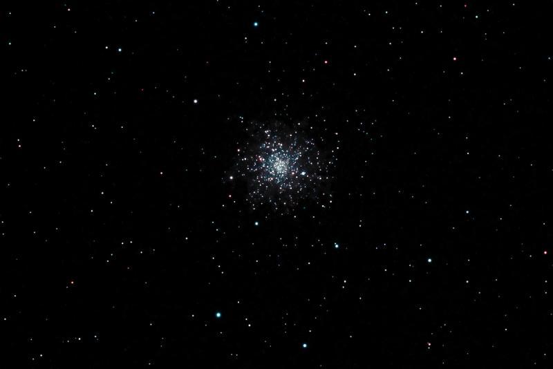 M12 NGC6218 Ophi 20170426-E TS100-812 2x 2x240''- 1600-o-cls-65F.jpg