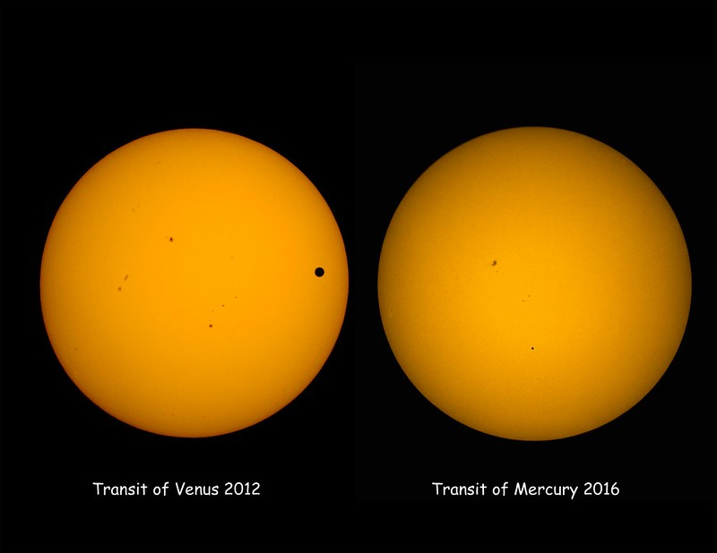 Transit venus and mercury.jpg