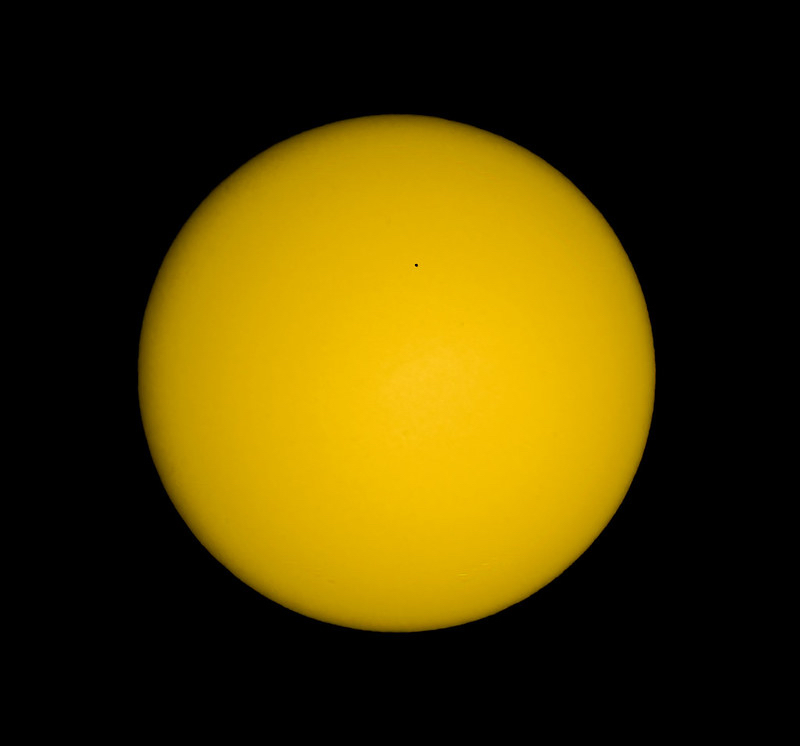 CN transit of Mercury.jpg