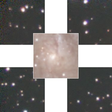 ngc6946_calibrated_rgb_corners.jpg