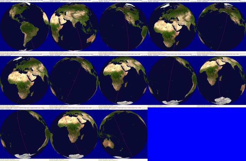 Earth View.jpg