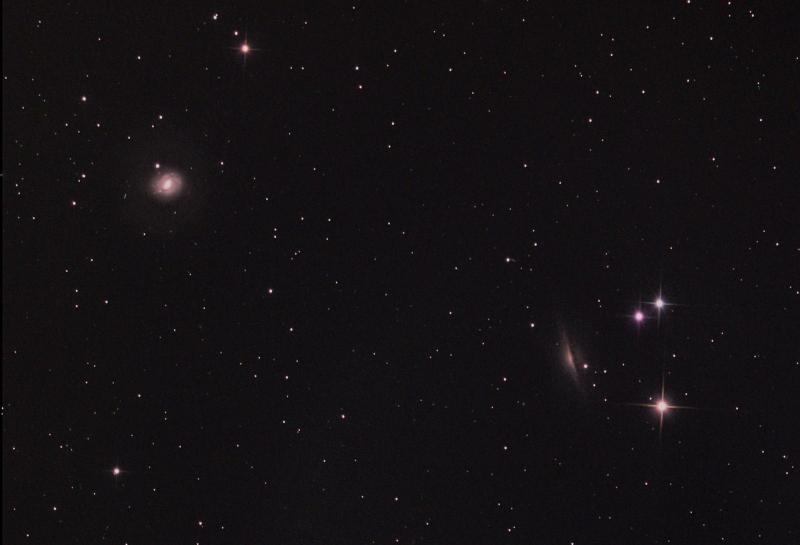 NGC 1055_1.jpg