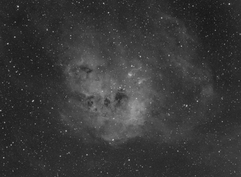 NGC1893_Ha_test1.jpg