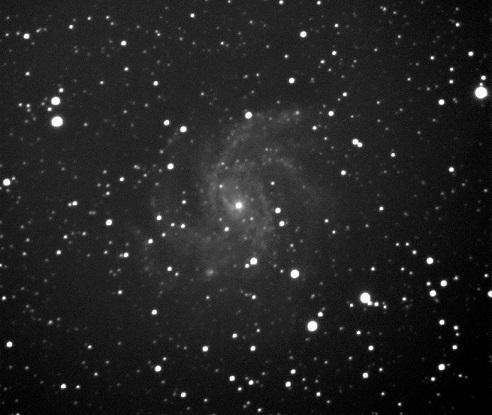 NGC6946_11_02_2019_30sx11_Meade_f6 (2)_GIMP_JPEG.jpg