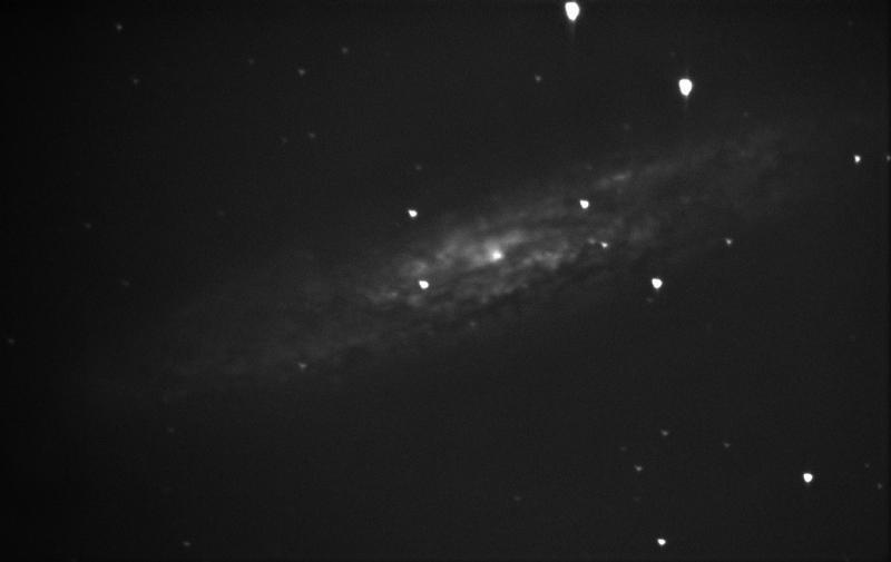 NGC253_11_02_2019_20sx22_Meade_f6.3_Infinity (2).jpg
