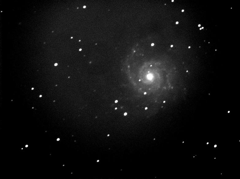 M74_11_02_2019_30sx16_Meade_f6.3_Infinity_GIMP_JPEG.jpg