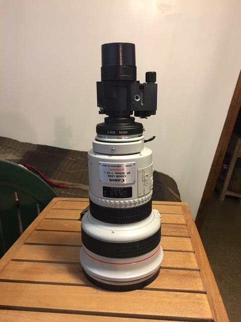 canon1-8-nv.JPG