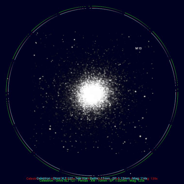 astronomy_tools_fov (67).png