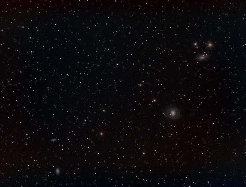 M77_1200.jpg