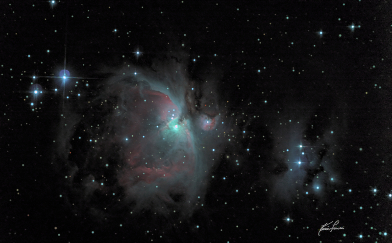 M42_Orion_1600_2_26_19_ST_v4_web.jpg