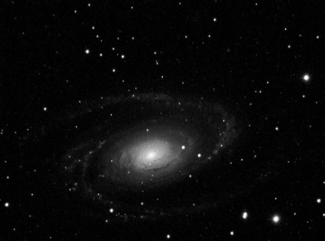 M81_22x20_2x_ST3.jpg