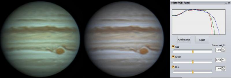 Jupiter colour settings before after.jpg
