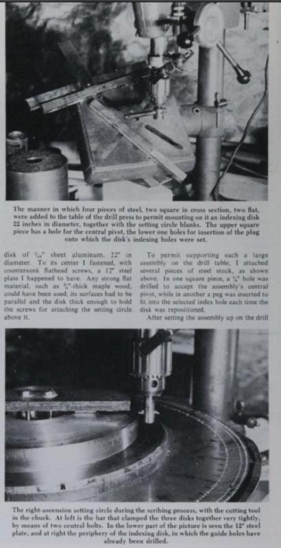 S&T p 118 Wilfred J. Sheehan 1974_08.jpg