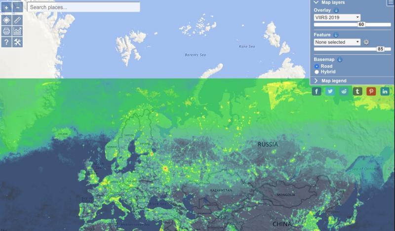 light pollution map VIIRS 2019.jpg