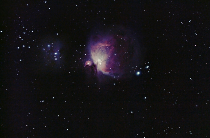 M42 Orion ISO 800  9-21-19  plus 3-15 stack done small.jpg