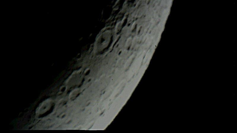 Moon second attempt.jpg
