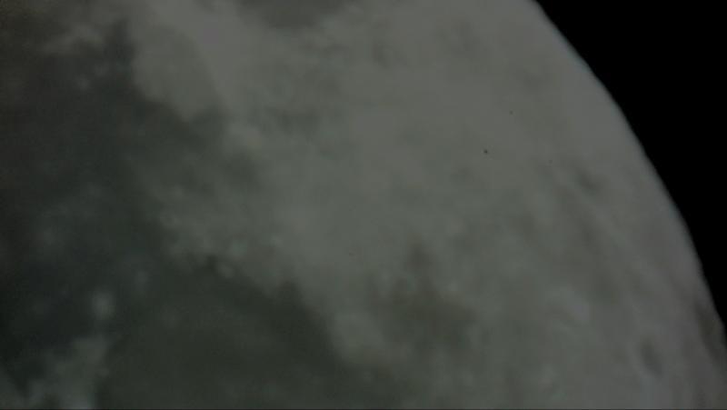 moon  first attempt.jpg