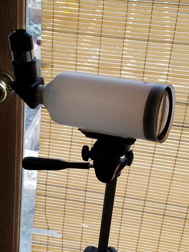 63mm_finder_1.jpg