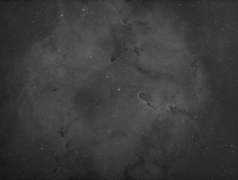 IC1396_56.1Spacing(14frames)_stretch_cn.jpg
