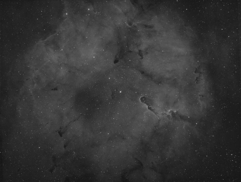 IC1396_16frames_cn.jpg