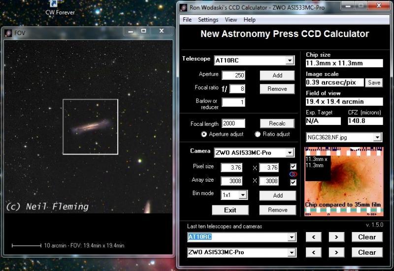 NGC3628 at 2000mm FL.jpg