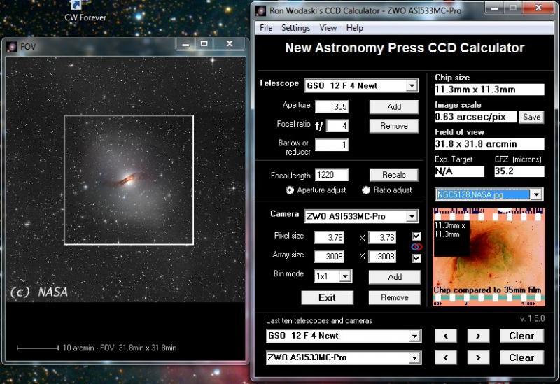 NGC5128 at 1220mm FL.jpg